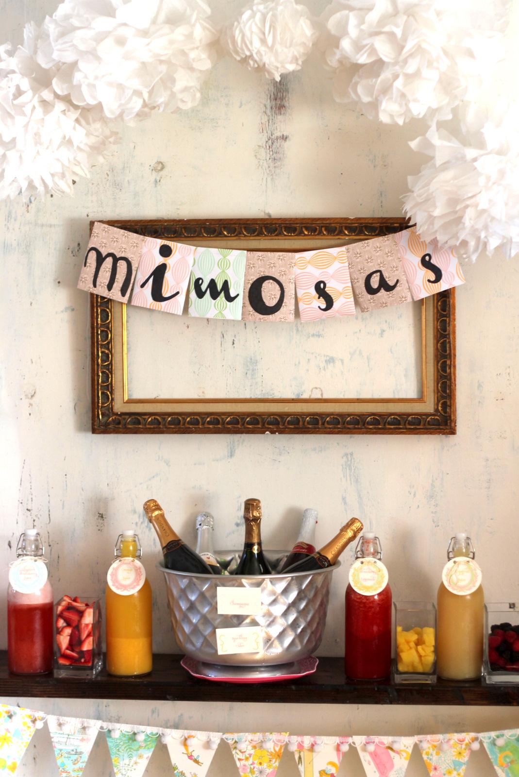 Mimosa_Bar
