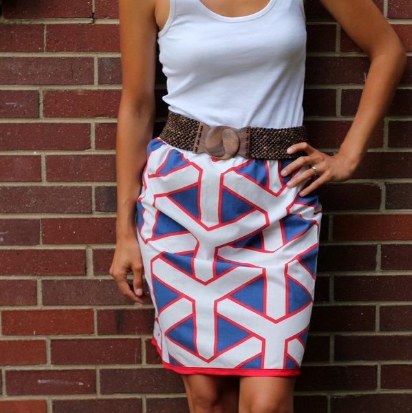 Do ... & vintage pillowcase skirt pillowsntoast.com