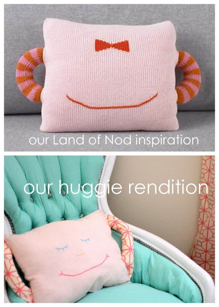 Come see our land of nod knock off tutorial for Land of nod recipe