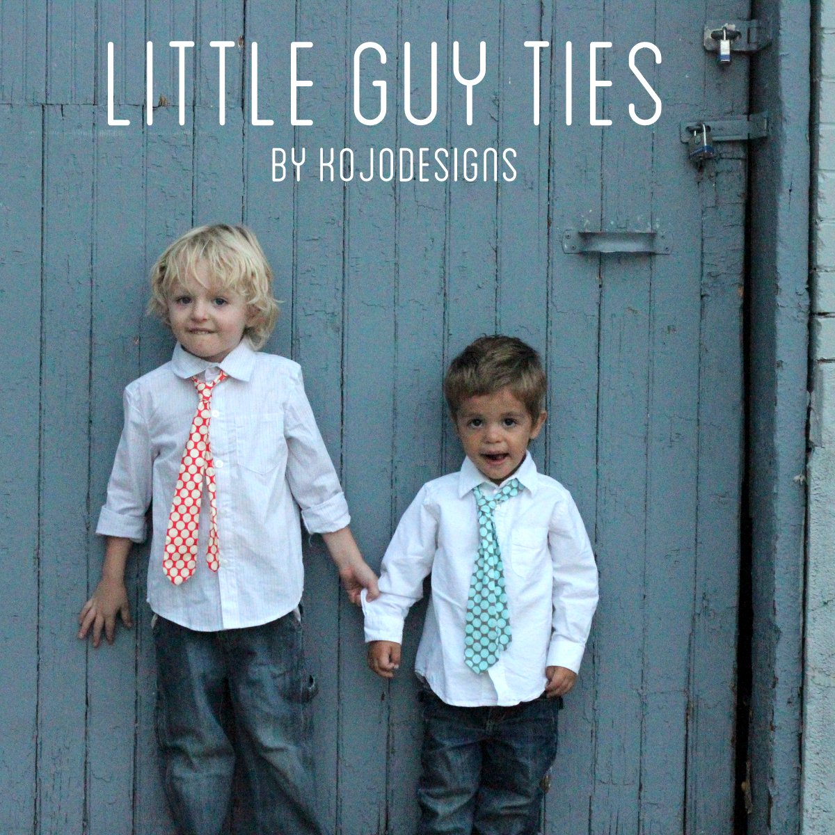 How to make a tie able little boys tie how to make a tie able little boys tie i ccuart Image collections
