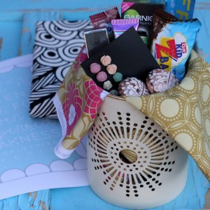 kojodesigns favorite things giveaway