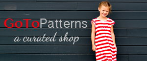 gotopatterns-curated-shop