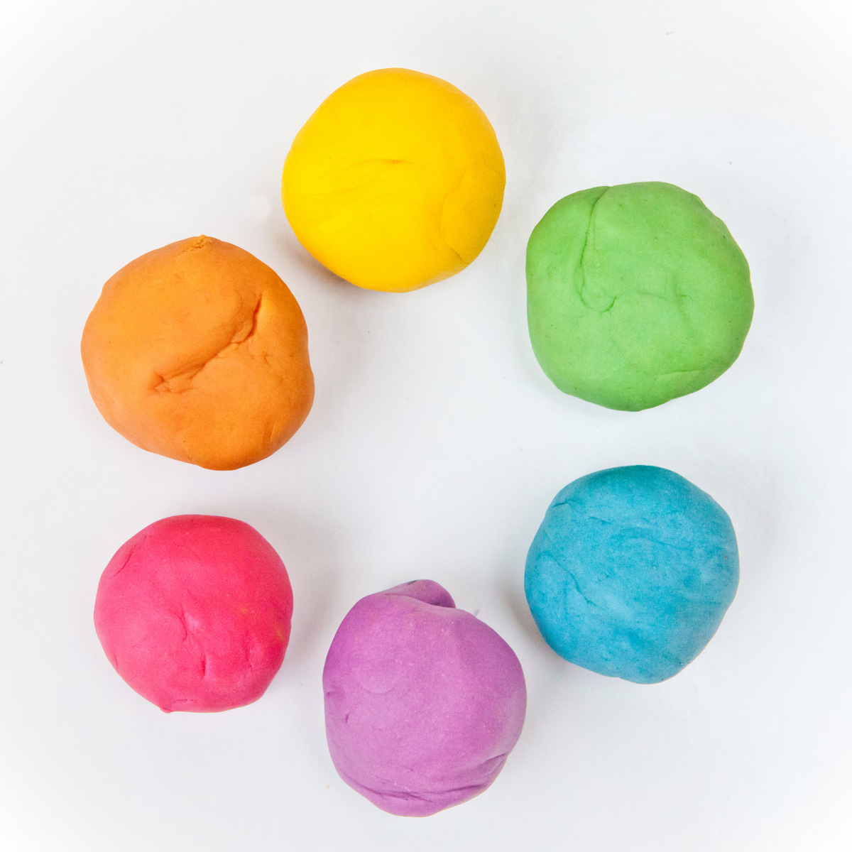 best playdough recipe ever by kojodesigns
