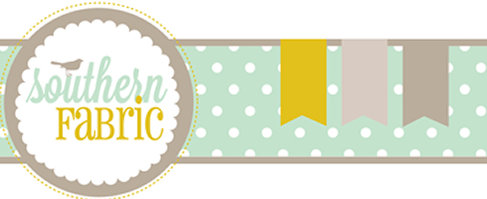 southern fabric giveaway at kojodesigns