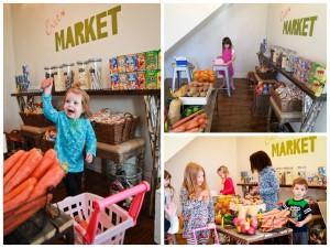 evies market3