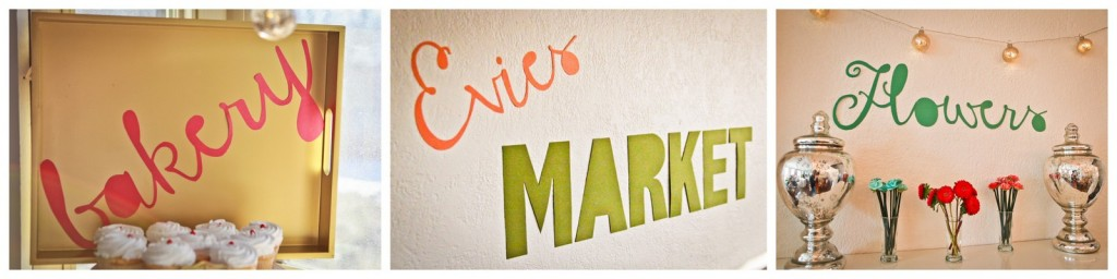 evies market4