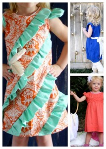 incredible deal on sewing patterns- this week only