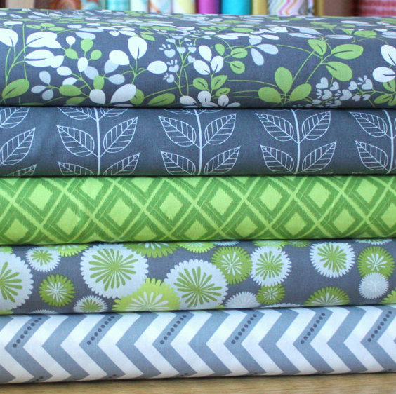 raspberry creek fabric giveaway