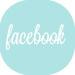 blog FB buttons2-14