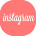blog instagram buttons2-15