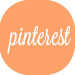 blog pinterest buttons2-15