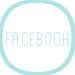 kojodesigns facebook