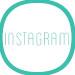 kojodesigns instagram