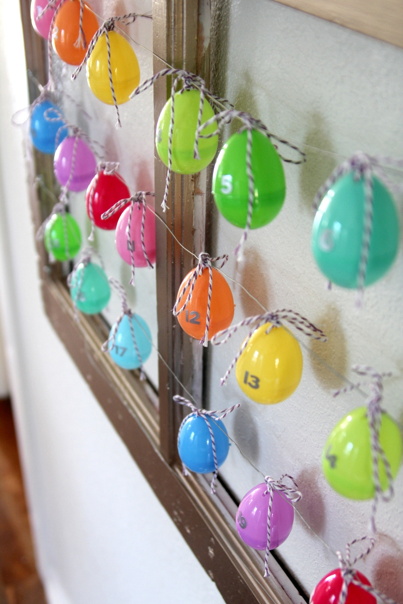 easter activities ideas