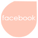 blog FB buttons2-14