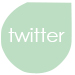 blog twitter buttons22-15