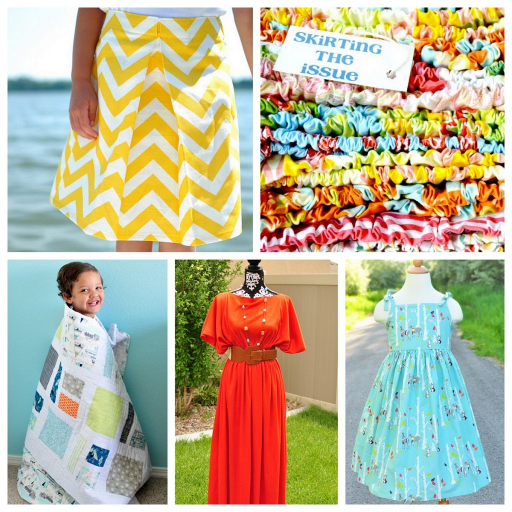 color your summer guest- simple simon and co