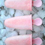 pink lemonade popsicle recipe