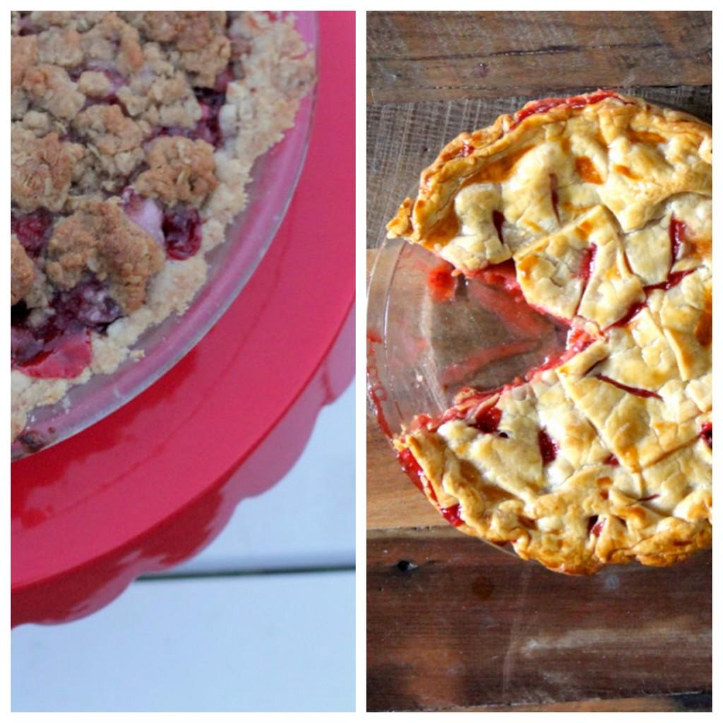 more yummy pie recipes