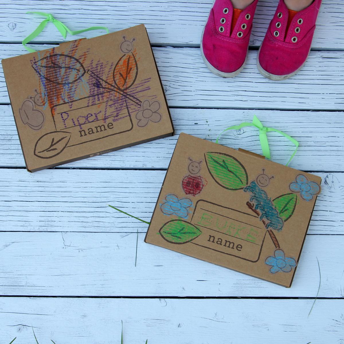 kiwi crate kids activity kits