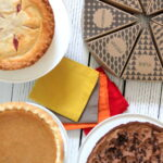 printable thanksgiving pie boxes (thanksgiving favors!)