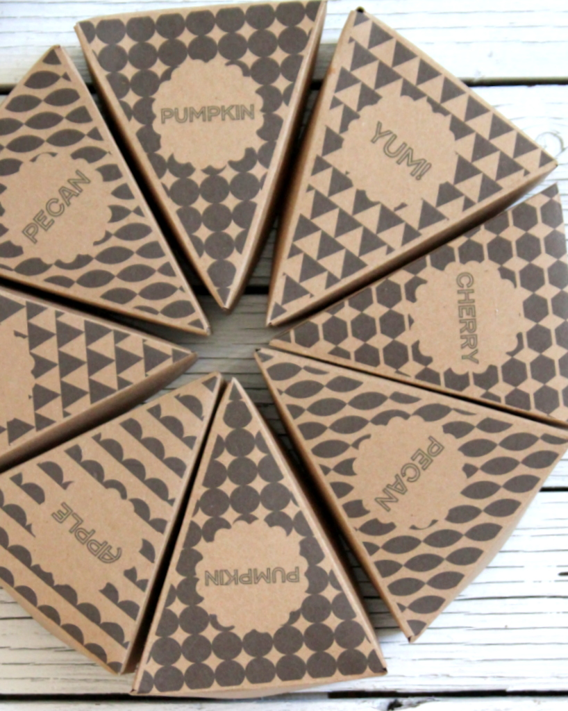 printable thanksgiving pie boxes