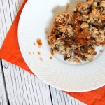 mimi's sweet potato casserole recipe