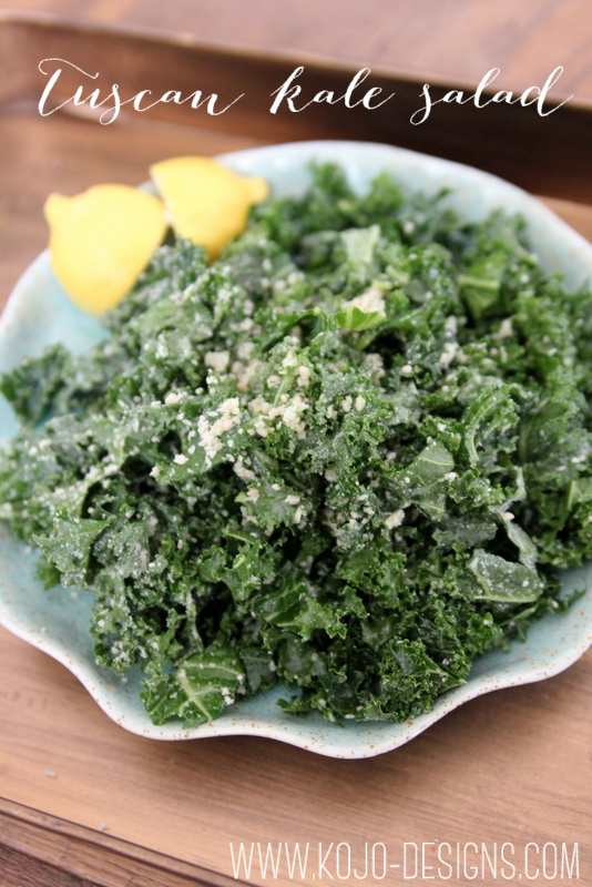 tuscan_kale_salad_recipe