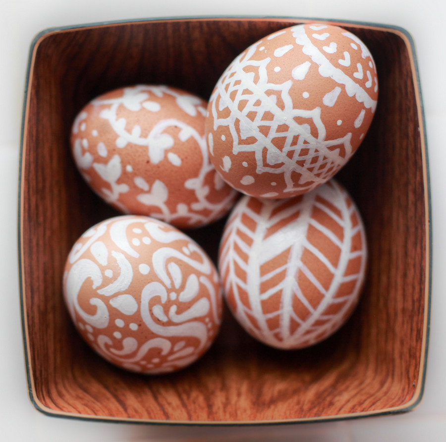Easter_egg_ideas