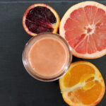 juice recipes and combinations