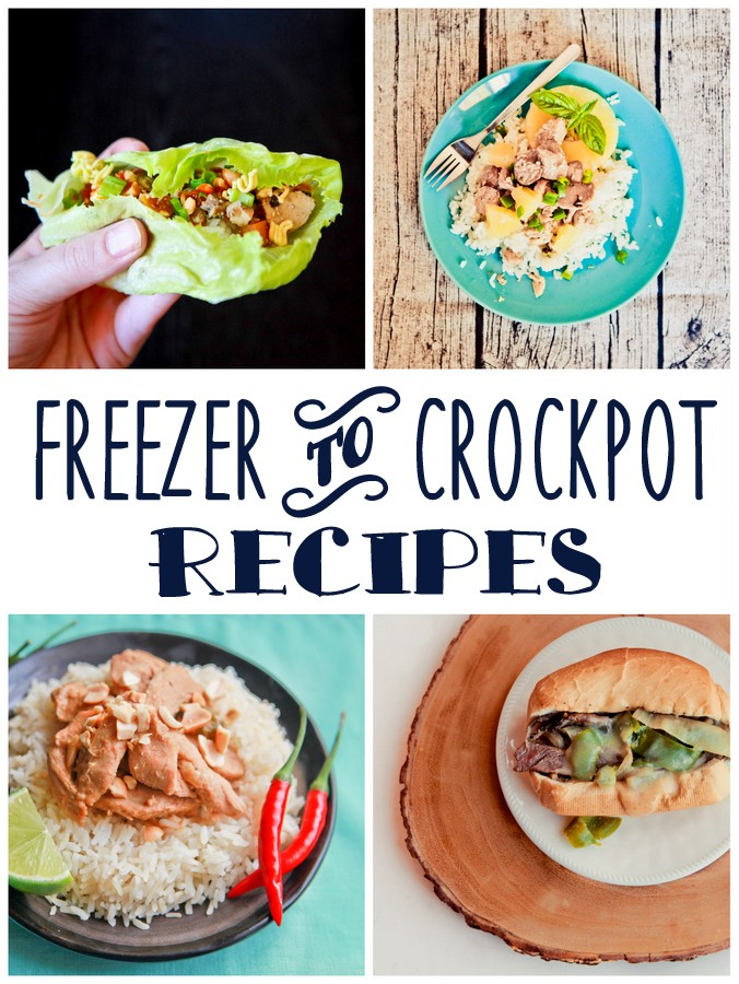 more freezer to crockpot recipes at kojo-designs