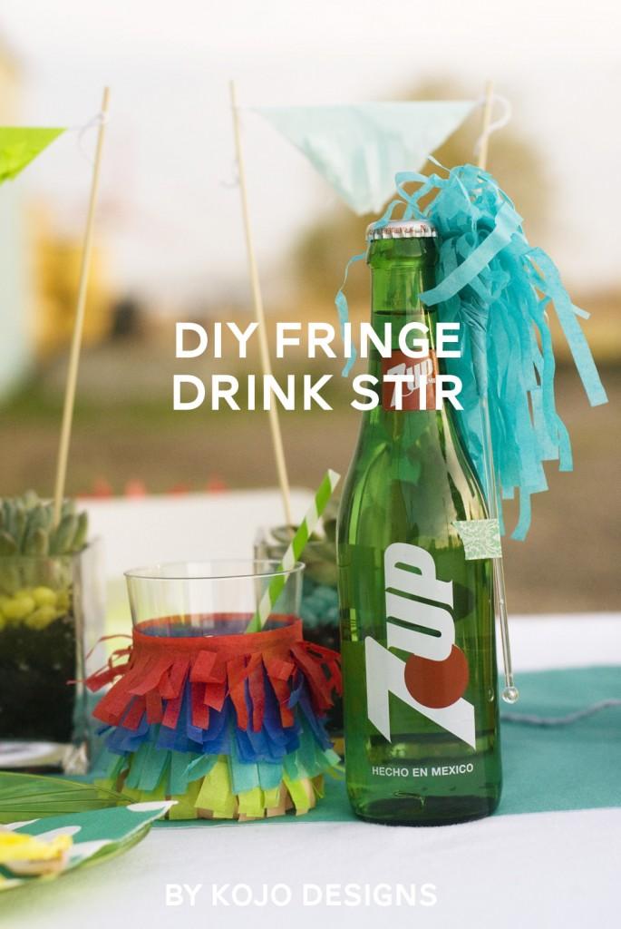 DIY_projects_summer_fiesta
