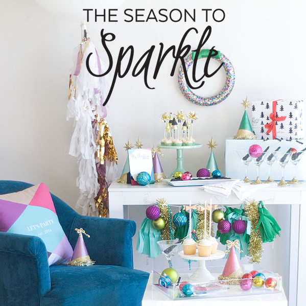 season_to_sparkle_party_hop
