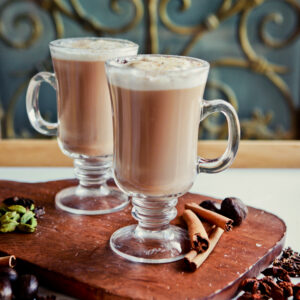 homemade chai tea recipe