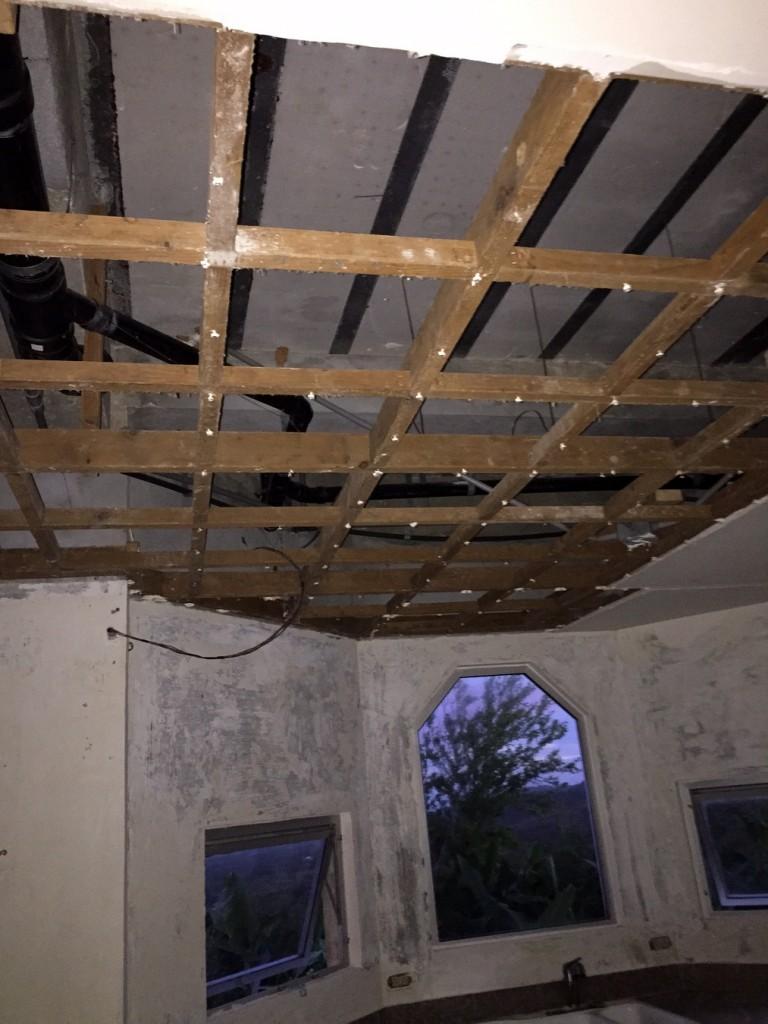 saipan home repairs
