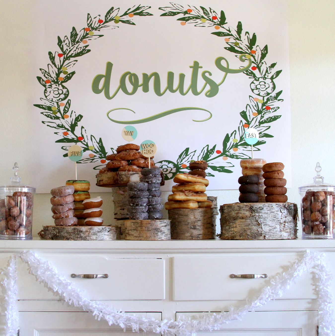 donut_brunch_party