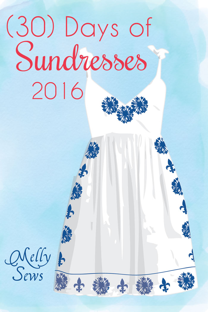 sundress_sewing_series