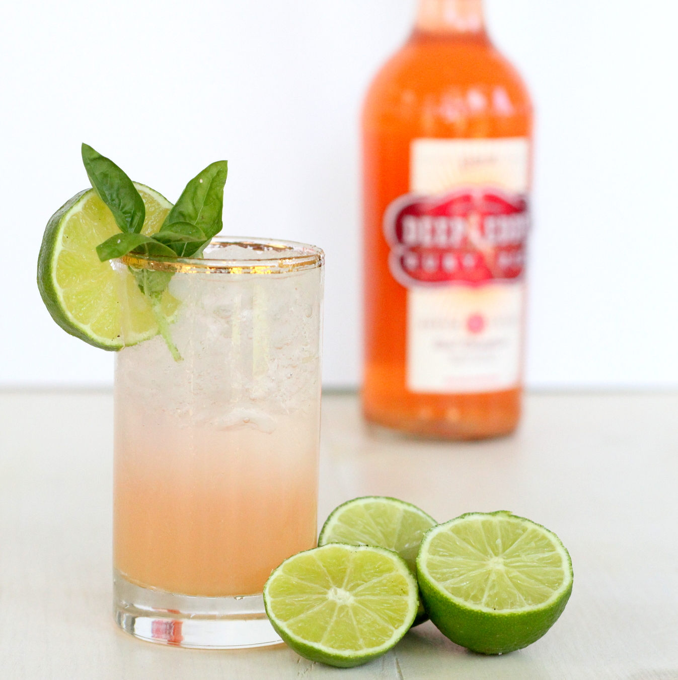 summer-y goodness- grapefruit chiltons