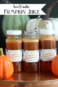harry_potter_pumpkin_juice_recipe