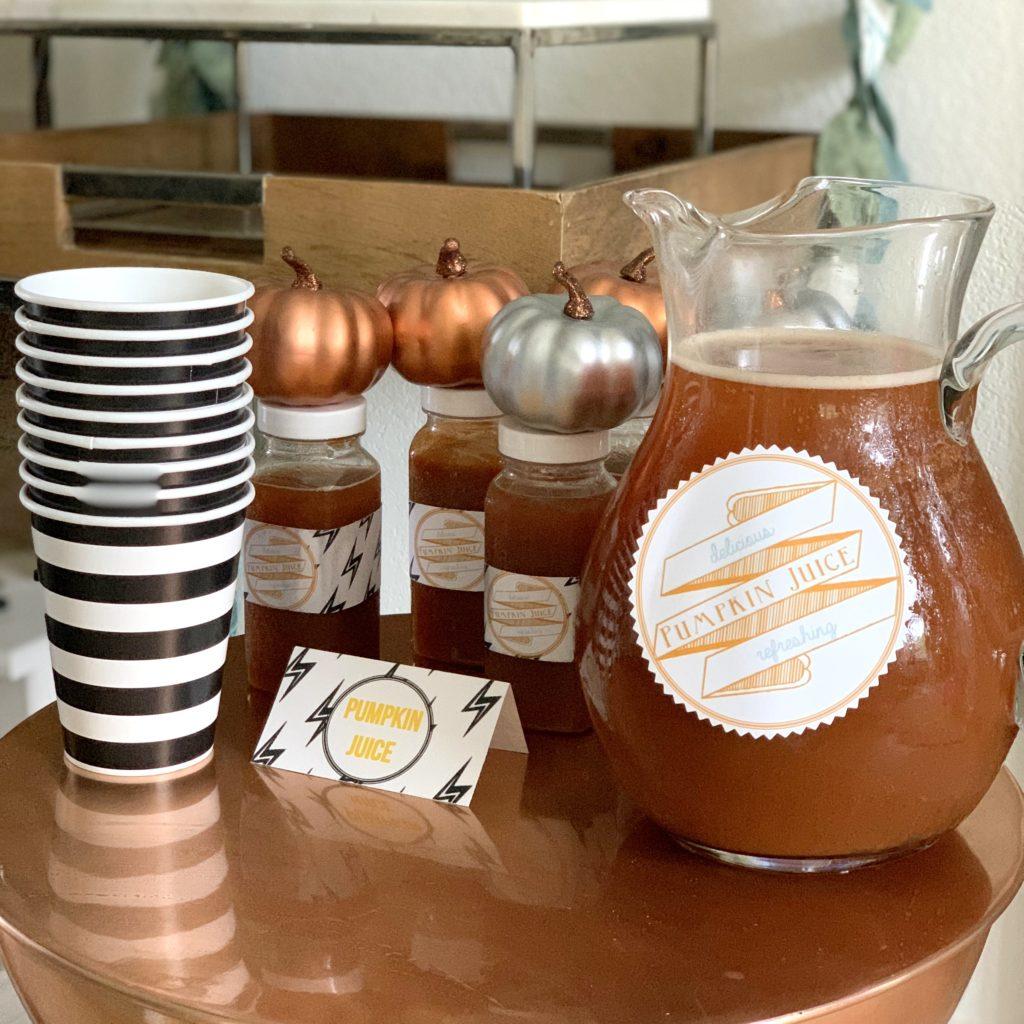 harry_potter_pumpkin_juice_recipe