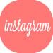 blog instagram buttons2-15