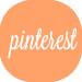 blog pinterest buttons2-15