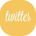 blog twitter buttons22-15