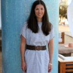 seaside dress tutorial