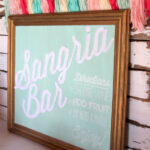 perfect chalkboard lettering how to