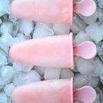 pink lemonade popsicle recipe