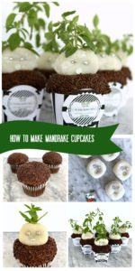 harry_potter_party-how_to_make_mandrake_cupcakes