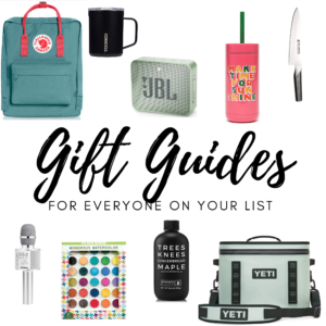 gift_guides_by_kojodesigns