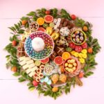 easter_dessert_grazing_board